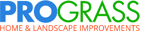 ProGrass Home and Landscape Services